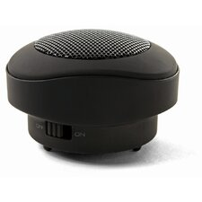 Micro Speaker Pop-Up Pod