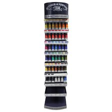 <strong>Winsor & Newton</strong> Artisan 14ml Water Mixable Oil Color Paint Tube Set