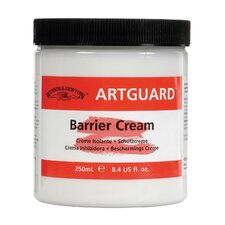 Artguard Barrier Cream Jar