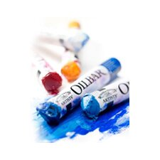 Artists' Oilbar Paint Stick