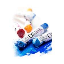 Artists' Oilbar Paint Stick