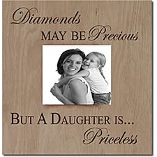 Diamonds May Be... Memory Box