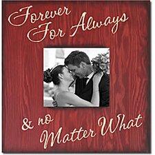 Forever & Always...  Memory Box