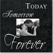 Today Tomorrow Forever Memory Box