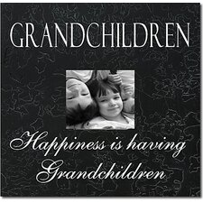Grandchildren... Memory Box