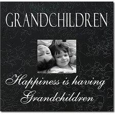 Grandchildren... Memory Box