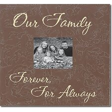 Our Family... Memory Box