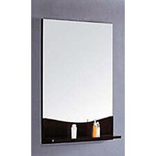 "34"" x 24"" Bathroom Vanity Mirror"