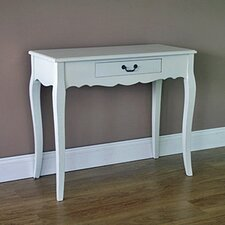 Loire Dressing Table