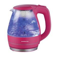 1.59 Qt. Electric Tea Kettle