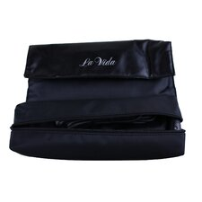 La Vida Pouch for Curling Iron