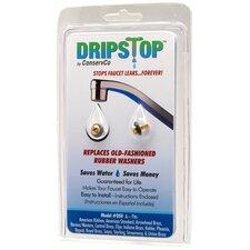 DripStop Valve Model DSV-A
