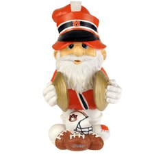 NCAA Version 2 Thematic Gnome Statue
