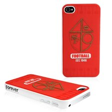 NFL Hard iPhone Case