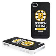 NHL Hard iPhone Case