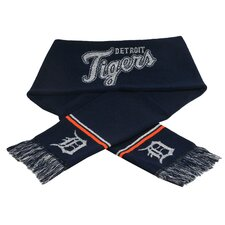 <strong>Forever Collectibles</strong> MLB Glitter Scarf