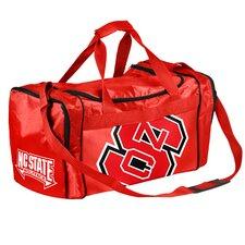 """NCAA 11"""" Travel Duffel"""