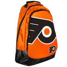 NHL Core Structured Backpack