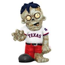 MLB Zombie Figurine
