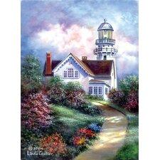 Paint Your Own Masterpiece Cape Elizabeth Set