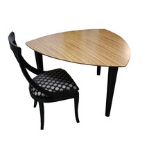 Fresh 3 Piece Dining Set