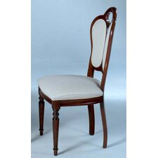 Classics Side Chair