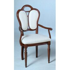<strong>Leda Furniture</strong> Classics Arm Chair