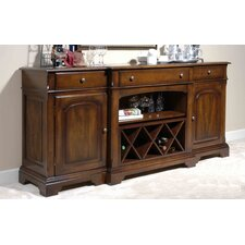 Nottingham Cottage Sideboard