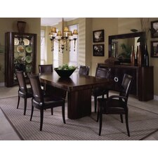 Signature Dining Set