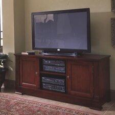"Princeton 60"" TV Stand"