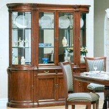Classics China Cabinet