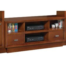 """Lounge 58"""" TV Stand"""