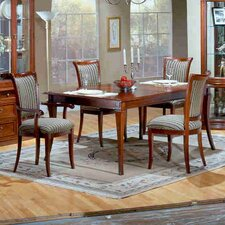 <strong>Leda Furniture</strong> Classics Dining Table