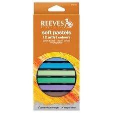 REEV1217