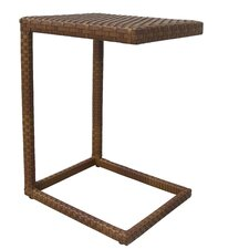 St Barths Side Table