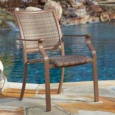 Island Cove Lounge Chair