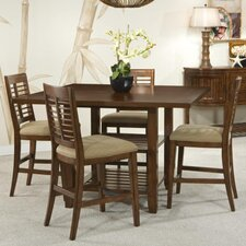 <strong>Panama Jack Outdoor</strong> Eco Jack Dining Table