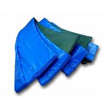 8' Premier Reversible Trampoline Pad