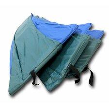 15' Presitge Reversible Trampoline Pad