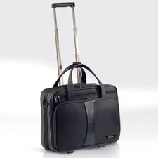 <strong>Travel Blue</strong> Laptop Briefcase