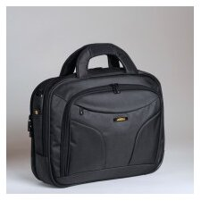"14"" Laptop Bag"