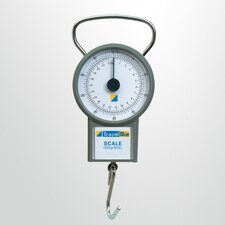 <strong>Travel Blue</strong> Luggage Scale