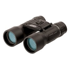 <strong>Crosman Optics</strong> 10x42 Binocular