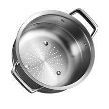 Tramontina Gourmet Prima Steamer Insert Fits 24 cm