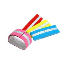 Colored Arm Band (Set of 2)
