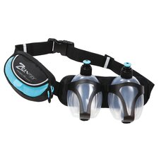 Adjustable Nutrition Belt