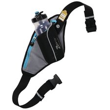 Premium Hip Bottle Holster