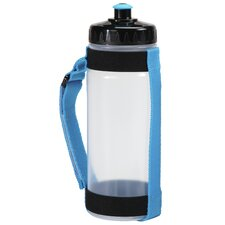 Slim Handheld Bottle Carrier