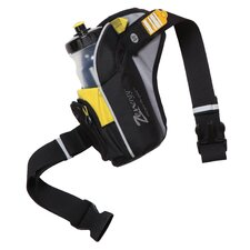 Premium Hydration Belt