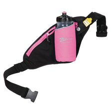 Essential Hip Bottle Holster